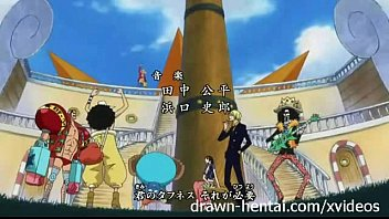 hentai piece one 3d pirate Mom and son sex scene at hornbu 20 aug 2013