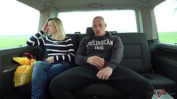 getting amateur oral after cabbie cock public sucking Bek baedr mp3