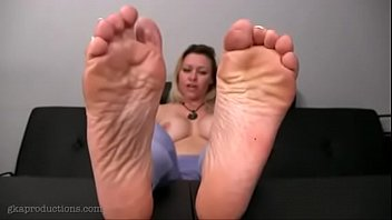 sexy mules feet Pledging skanks get sausage in their mouth