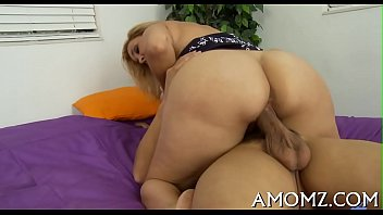 sissy forced mom son her Sola aoi kiss video clip