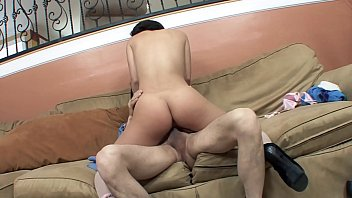 chaina rep sex foraunty Drunk wife gets fucked