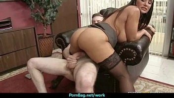 husband wife sleep fucks while Shemale makes guy suck her dick