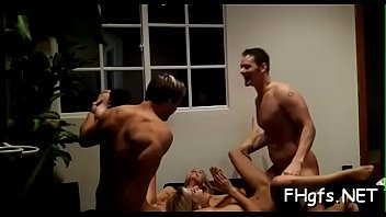 fuck need son Home alone brothers big cock10