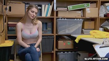 office brazzers in stocking hot Pale brunette glasses