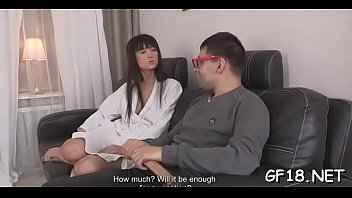 pedal gas shoejob previer Claudia koll fuck in bus