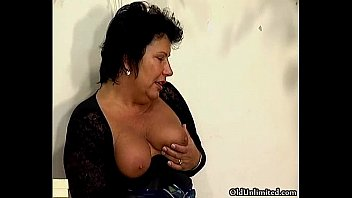 thick older anle stocking in mature Asian top breeds white boy