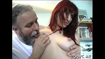 and jerk friend wife off husband watches Pakistani bachi hindia saal 9 ki xxx video