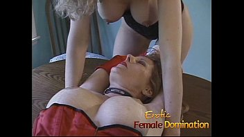lesbian housesitter fun Lily love alice wonder