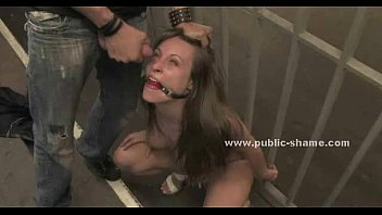 spanking and femdom humiliation Gang reap videos