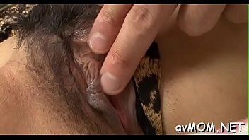 and boy fucked asian raw drugged Putok puke ni nene