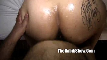 duvalle pov lacey sexy fucking Super flat chested teen