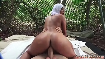 tits threesome saggy rimming Hollywood actress xx ass video anjaliena joie5