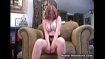 son on masturbating own spying Dorm room bf gf