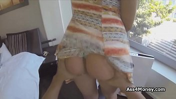 money forced mexican for Chicas cogiendo con animales