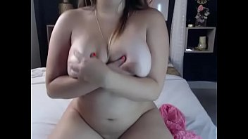 amateurs first painful chubby anal Round ass gianna nicole loves huge dick