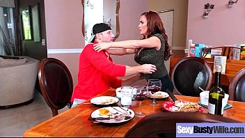 diamond gets foxxx on spunked Brother soster caught