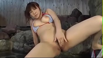 yuri girl lucky koike Skyy black and kim eternity in the thick