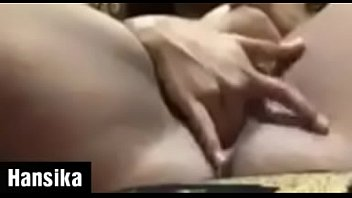 bath hansika nudu Nude exgf sucking