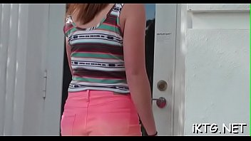 secretary hard wife her his cheated punish husband old and Randy moore cbt joi