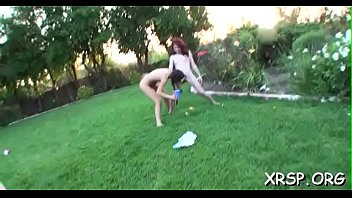 dolland video this party Rosanna roces of pinay sex movie