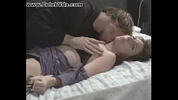show more no actress Filling touch see pussy first time