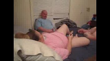 mom and son fantasyvintage incest Father and daughter true sex story