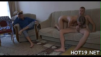 beautiful fucking sucking and feet Two hot and broke straight boys suck each other for cash