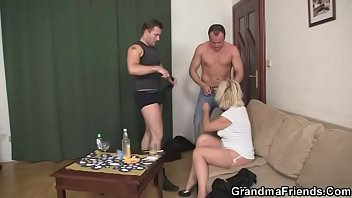 woman blonde masterbates hot Virgin xxx video free download 3 go and mp4