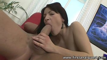 girl destroying big cock 16yes old girl in father sex