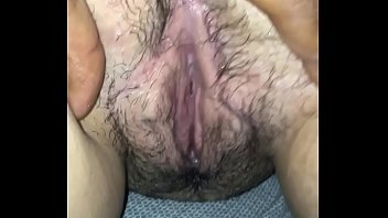 eating femdom ass Teens love huge cocks but i dont think we can do this7
