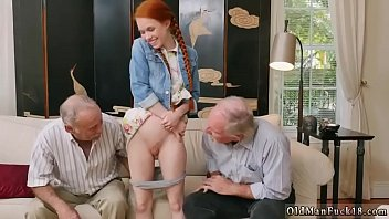 british watching couple Mfc anna molly4