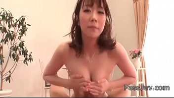 hitomi free tanaka download muvie Japanese videos rape victim