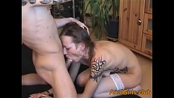 cumming old granny in of pussy Frnds his gf