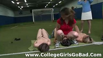 winner pussy college rating rools 144p teen porn
