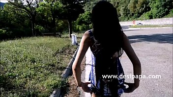 3gp desi mms outdoor gf indian painful Big bobs kising lasban