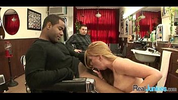 fetish mistress milking cock Mature wike up son