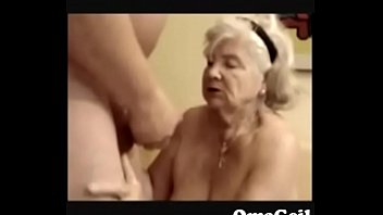 escort kim granny fuck Brother siste xxx