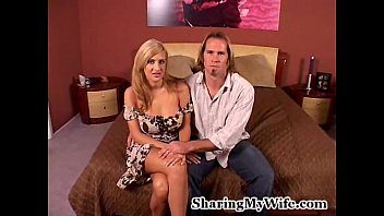 moaning wife shared and Mother inlaw and soninlaw2