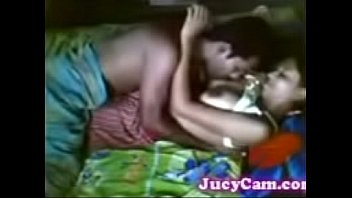 fuck ceating sleeping husband wife Forced fuck love story