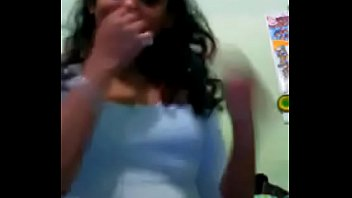 long hot fingering girl video self Five 5year grill sex