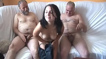 gangbanged by first rough time forced straight guy men Espiando a mi prima por la ventana del mexicanas10