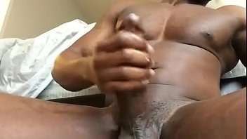 dailood vidoe a Asian fingered squirt
