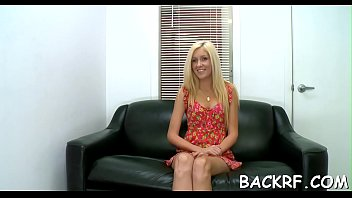 pervert asia alicia masked Amateur natalie giving bj at her xxx casting