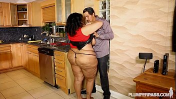 a live takes raven mouthful Cheat he husband