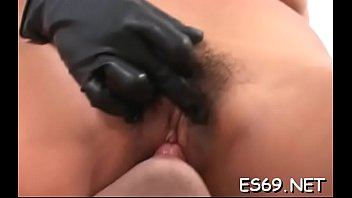 restrained female temperature rectal Bivi 18 ki husband 50 ka xxxi video f