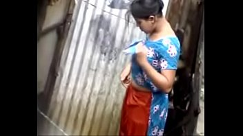 bath nudu hansika During sex based girl impress