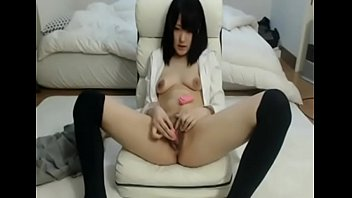 asian part get creampied 1 japanese shy Father fucks his virgin hard