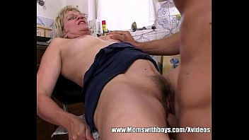 granny fucking some youngs Busty chubby milfs