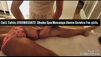 girls service the hotelroom bangali calls saudi Gay hairy black men