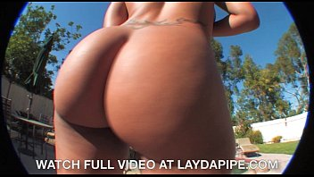 brittany sean michaels morgan3 Teen boys fuck after party